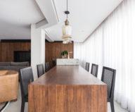 The PLAZA Apartments The Ambidestro Bureau Project 2