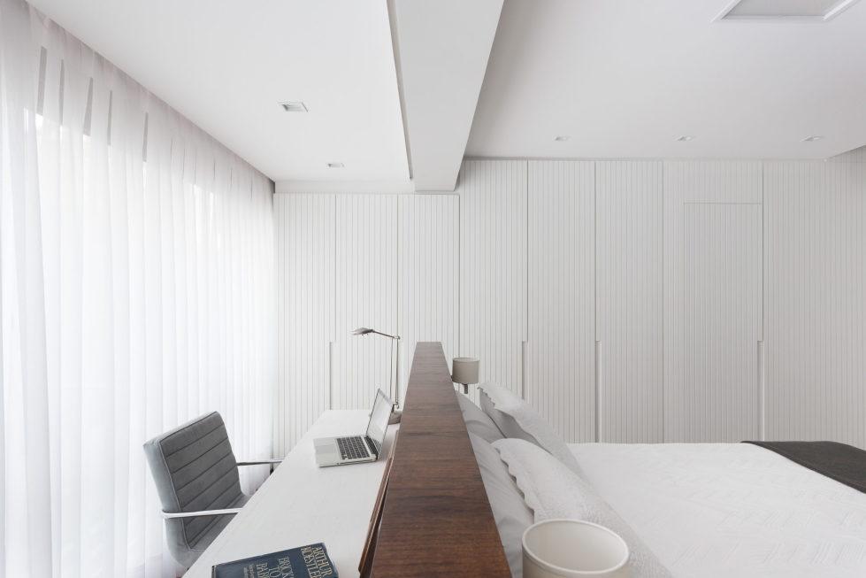 The PLAZA Apartments The Ambidestro Bureau Project 21