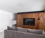 The PLAZA Apartments The Ambidestro Bureau Project 3