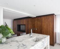 The PLAZA Apartments The Ambidestro Bureau Project 6