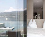 The luxury villa on the lake in Austria 15