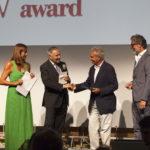 Tubes_Award_2_Courtesy_SaloneDelMobile.Milano