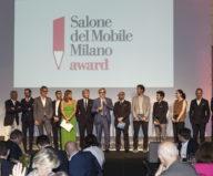 Tubes_Award_3_Courtesy_SaloneDelMobile.Milano