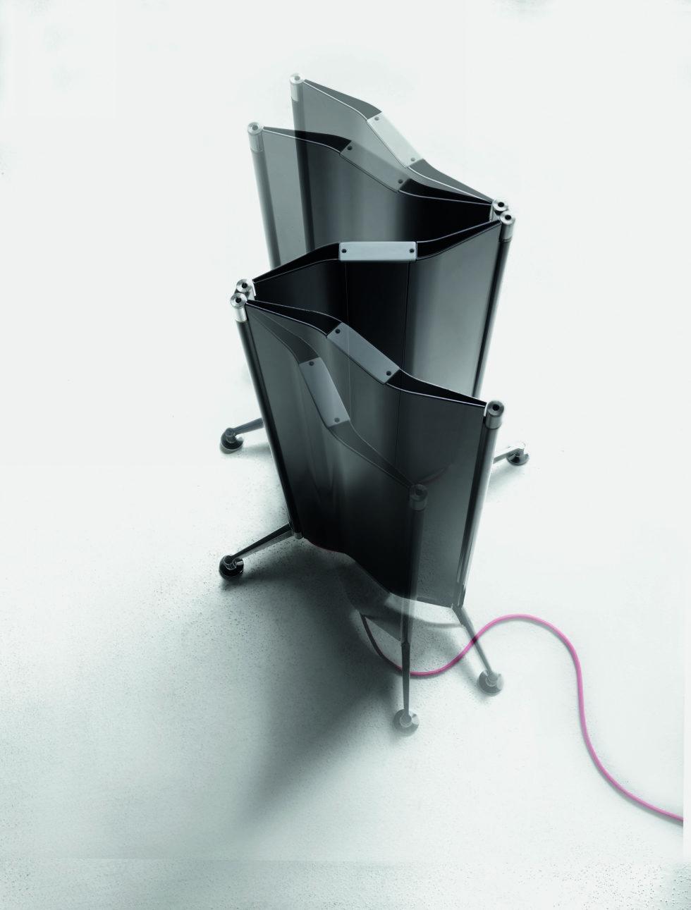 Tubes_Origami_19
