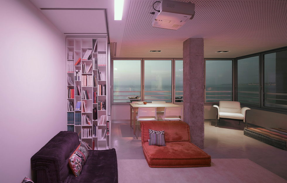 Alicante Apartments From Jesus Olivares And Miguel Rodenas 10