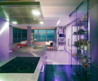 Alicante Apartments From Jesus Olivares And Miguel Rodenas 14