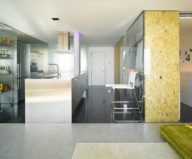 Alicante Apartments From Jesus Olivares And Miguel Rodenas 2