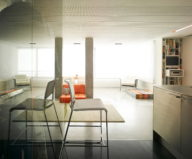 Alicante Apartments From Jesus Olivares And Miguel Rodenas 3