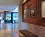 Modern House in Houston From Architectural Firm StudioMET 6