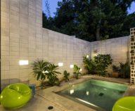 The Glass House In Mexico From Taller Estilo Studio 17