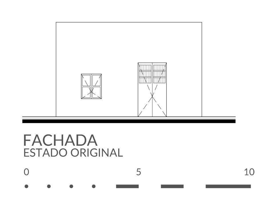 The Glass House In Mexico From Taller Estilo Studio 24
