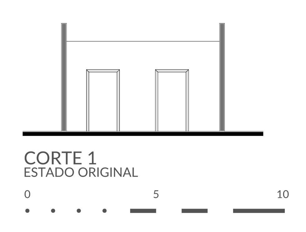 The Glass House In Mexico From Taller Estilo Studio 26