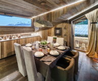 The House In Chalet Style From Zwd-Projects Studio 10