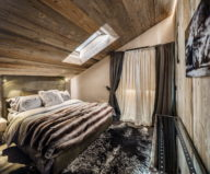 The House In Chalet Style From Zwd-Projects Studio 13