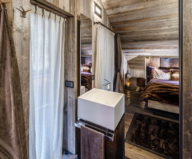 The House In Chalet Style From Zwd-Projects Studio 16