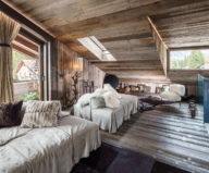 The House In Chalet Style From Zwd-Projects Studio 2