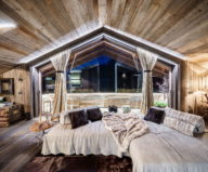The House In Chalet Style From Zwd-Projects Studio 4