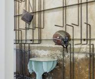 The Hrebenky Loft In Prague Upon The Project Of Formafatal Studio 16
