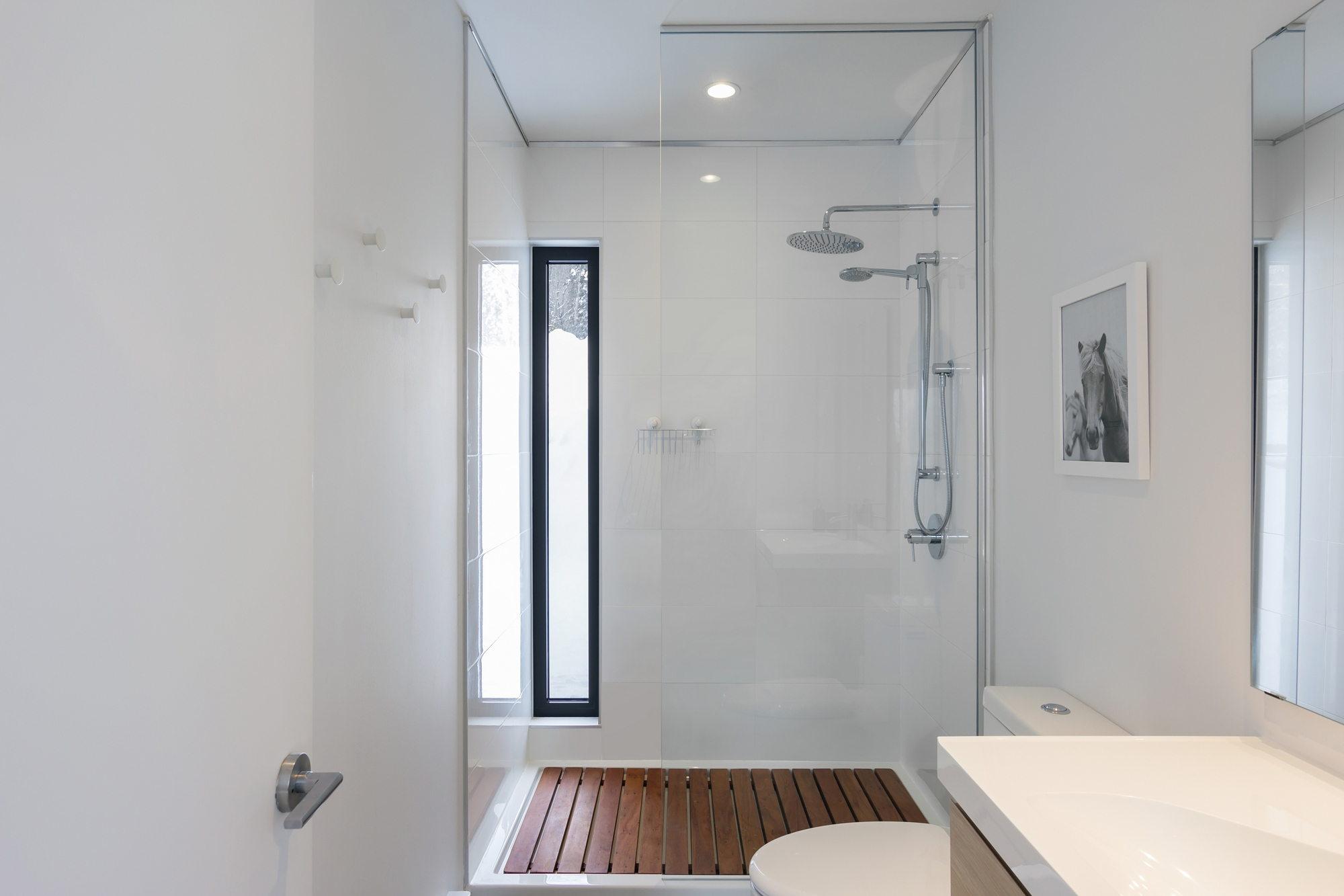 Scandinavian interior design bathroom awesome smart home design - Danish interior design ideas nordic simplicity ...