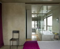 Vila Leopoldina The Brazilian Loft From Diego Revollo Arquitetura 18