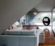 Voo dos Passaros The House In Portugal, The Project Of Bernardo Rodrigues Architect 18