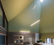 Voo dos Passaros The House In Portugal, The Project Of Bernardo Rodrigues Architect 2
