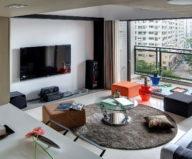 Wood Box Apartments From Cloud Pen Studio In Taichung, Taiwan 1