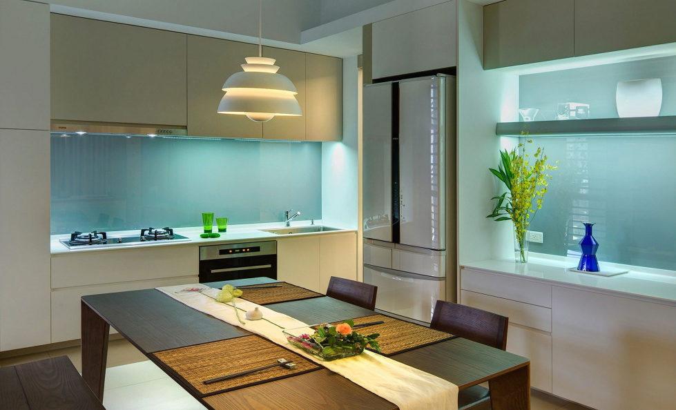 Wood Box Apartments From Cloud Pen Studio In Taichung, Taiwan 18