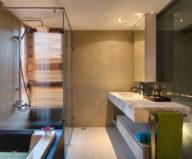 Wood Box Apartments From Cloud Pen Studio In Taichung, Taiwan 34