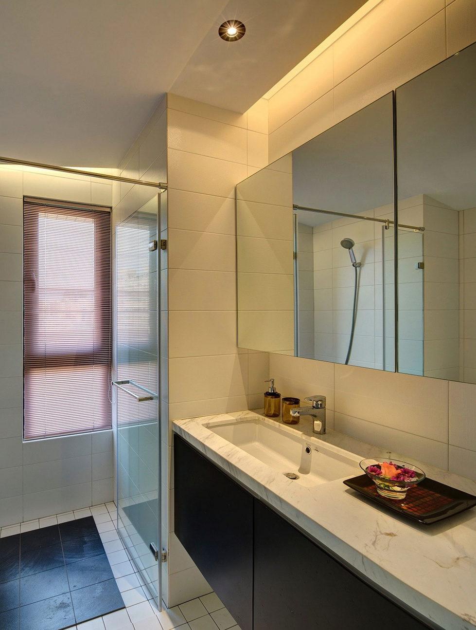 Wood Box Apartments From Cloud Pen Studio In Taichung, Taiwan 36