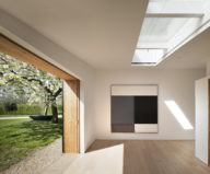 Albion Barn from Studio Seilern Architects in Oxford, UK 5