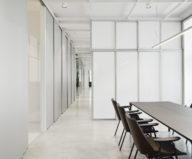 Apartment SP in Ljubljana, Slovenia by SADAR+VUGA studio 11