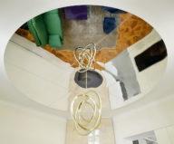 Apartment SP in Ljubljana, Slovenia by SADAR+VUGA studio 4