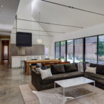 Casa Linder Single-Family Residence upon the project of Buchanan Architecture 11