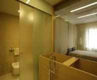 Design Of The Apartments Interior In Saint Petersburg From MK-Interio Studio 16