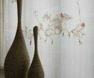 Design Of The Apartments Interior In Saint Petersburg From MK-Interio Studio 5