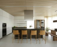 Design Of The Apartments Interior In Saint Petersburg From MK-Interio Studio 6