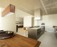 Design Of The Apartments Interior In Saint Petersburg From MK-Interio Studio 7
