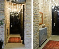 Loft In Budapest The Project Of Shay Sabag 1