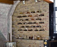 Loft In Budapest The Project Of Shay Sabag 12