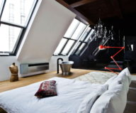 Loft In Budapest The Project Of Shay Sabag 18