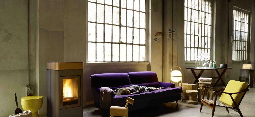Furniture Design Ideas