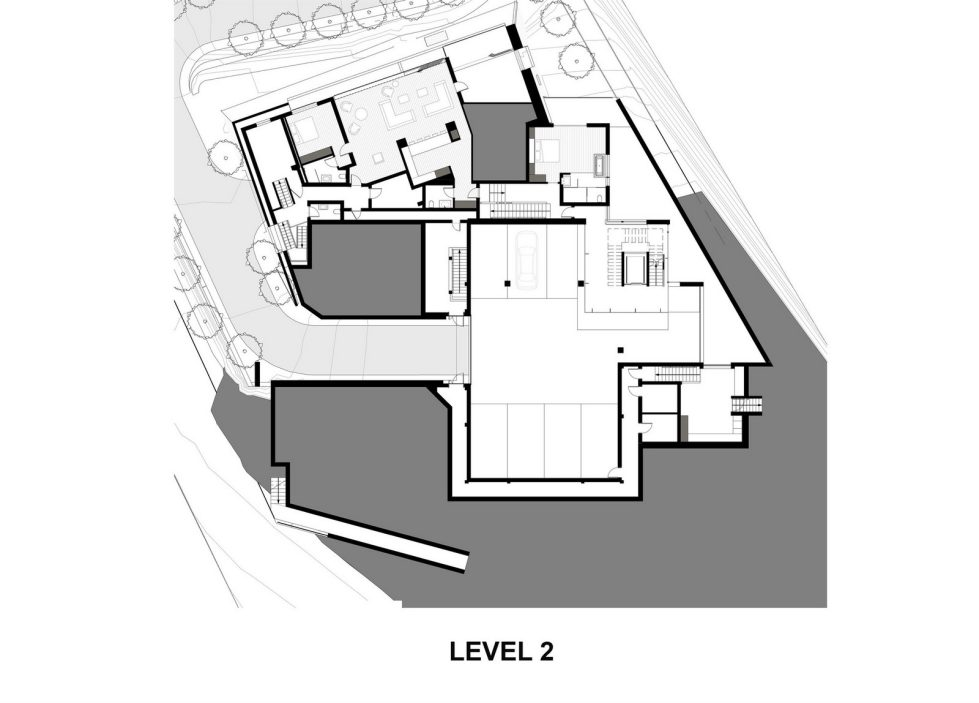 L:Carlovd 919OVD9191_MediaPublish_CF_carls.pdf