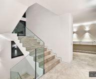 Origami The Magnificent Villa In Spain 14