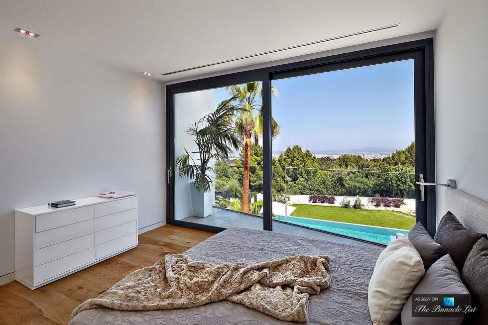 Origami The Magnificent Villa In Spain 6