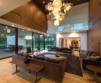 Pi Villa With Outstanding Landscape Park in Cepin From Oliver Grigic 21