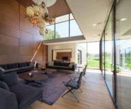 Pi Villa With Outstanding Landscape Park in Cepin From Oliver Grigic 8