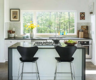 practical and beautiful kitchen countertops 10