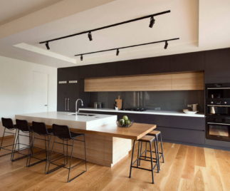 practical and beautiful kitchen countertops 15