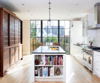 practical and beautiful kitchen countertops 16